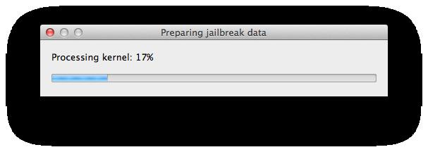 8- Jailbreaking data.