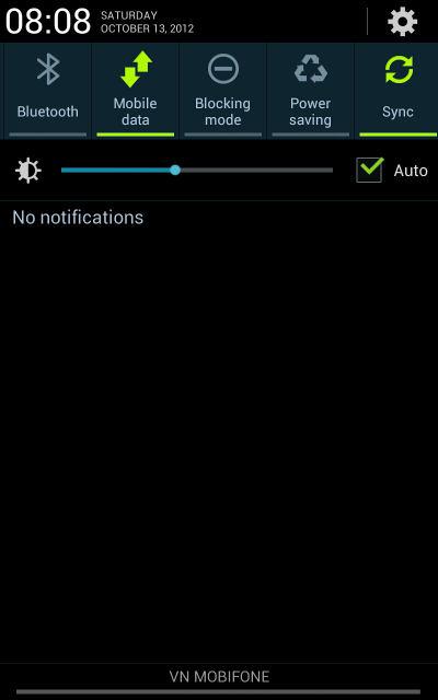 105-new_notification.jpg