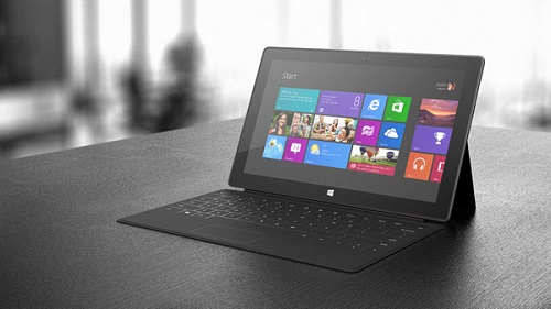 Microsoft-Surface-Black.jpg