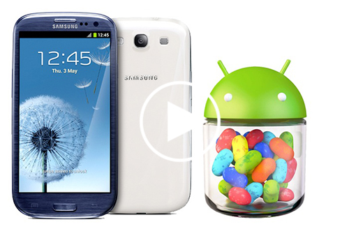 Samsung-Galaxy-S3-with-Android-4.1.1-Jelly-Bean copy.jpg