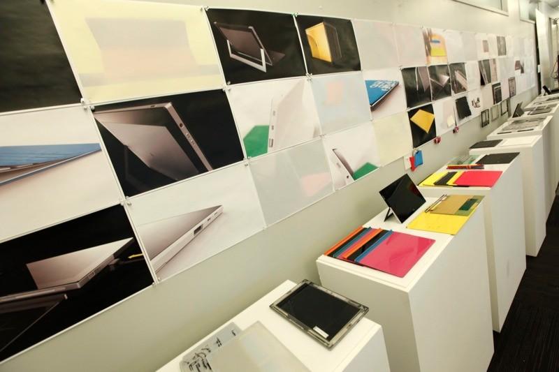 surface---id-studio-prototypes-1350399748.jpg