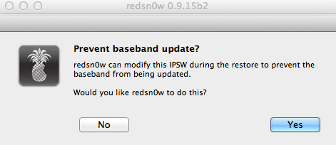 2b- Prevent BB Update.