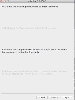 3b- Power+Home 10s.