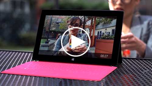 Screen Shot 2012-10-19 at 1.03.37 AM.jpg
