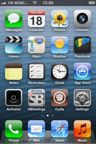 Springboard Cydia.PNG
