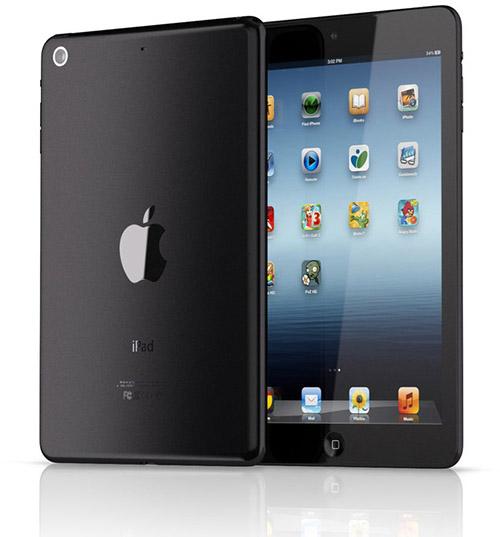 12.10.04-iPadmini-5.jpg