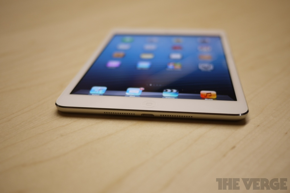 ipadmini4_verge_super_wide.jpg