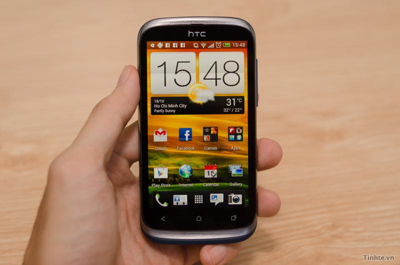 HTC Desire X, 18-10-2012-4.jpg