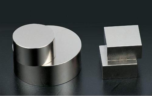 Rare-Earth-Magnet-N35-N52-M-H-SH-UH-EH-AH-.jpg