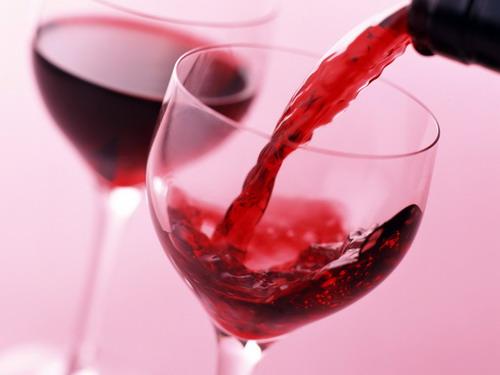 red-wine-cin-cin.jpg