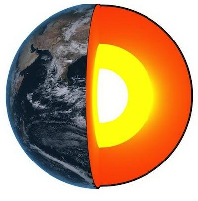 earth_core3.jpg