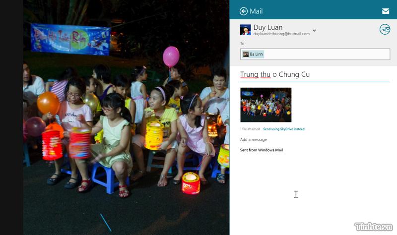 Screen Shot 2012-10-28 at 9.01.19 PM.jpg