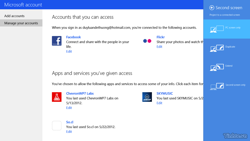 Screen Shot 2012-10-28 at 9.07.40 PM.jpg