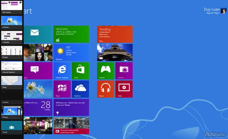 Screen Shot 2012-10-28 at 9.37.32 PM.jpg