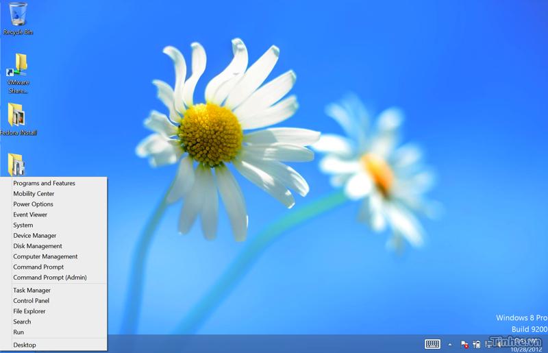 Screen Shot 2012-10-28 at 9.43.28 PM.jpg