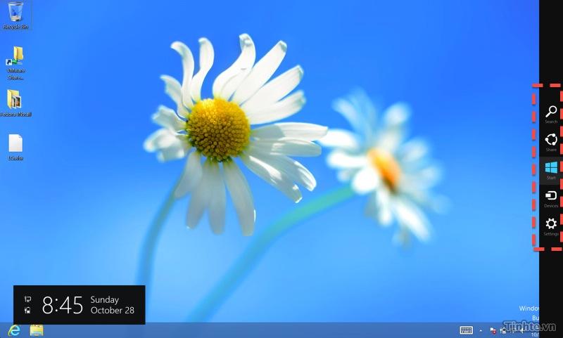 Screen Shot 2012-10-28 at 8.45.57 PM.jpg