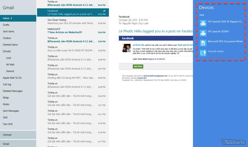 Screen Shot 2012-10-28 at 9.05.18 PM.jpg