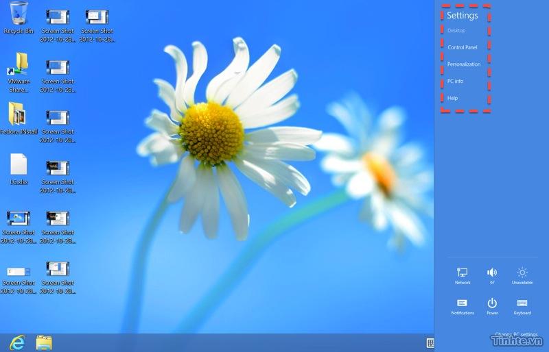 Screen Shot 2012-10-28 at 9.25.13 PM.jpg