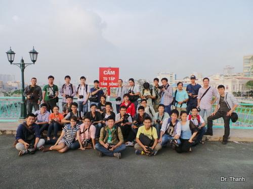 20121028_064704.JPG