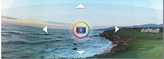 android-panorama.jpg