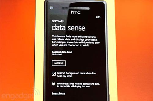 wp8-data-sense-10-29-12-01.jpg
