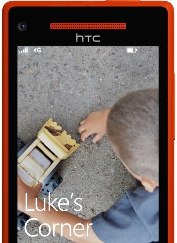 KidsCorner_Phone.jpg