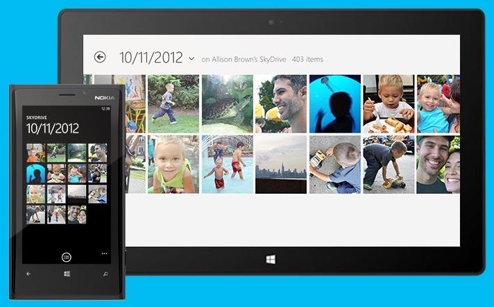 SkyDrive_Background.jpg