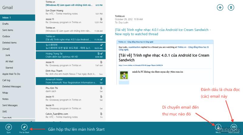 Screen Shot 2012-10-29 at 6.13.08 PM copy.jpg