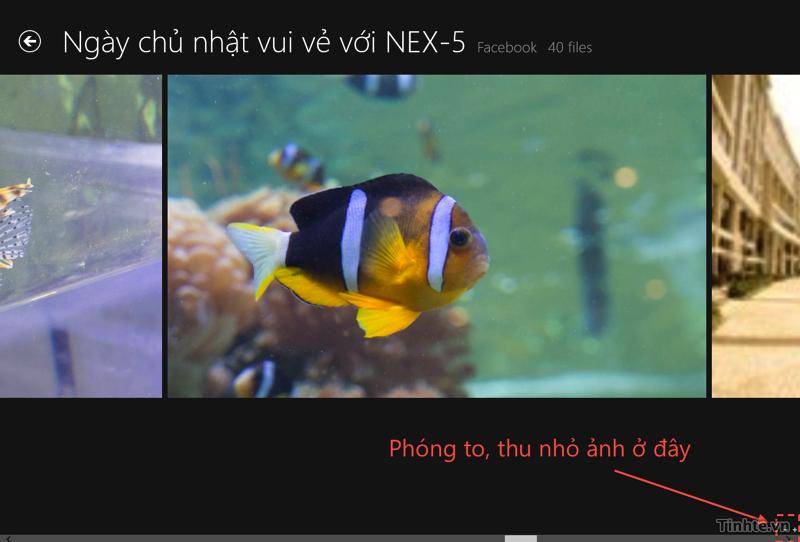 Screen Shot 2012-10-29 at 10.41.32 PM.jpg