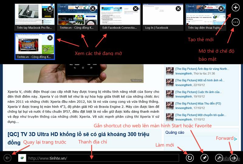 Screen Shot 2012-10-30 at 1.29.21 PM.jpg