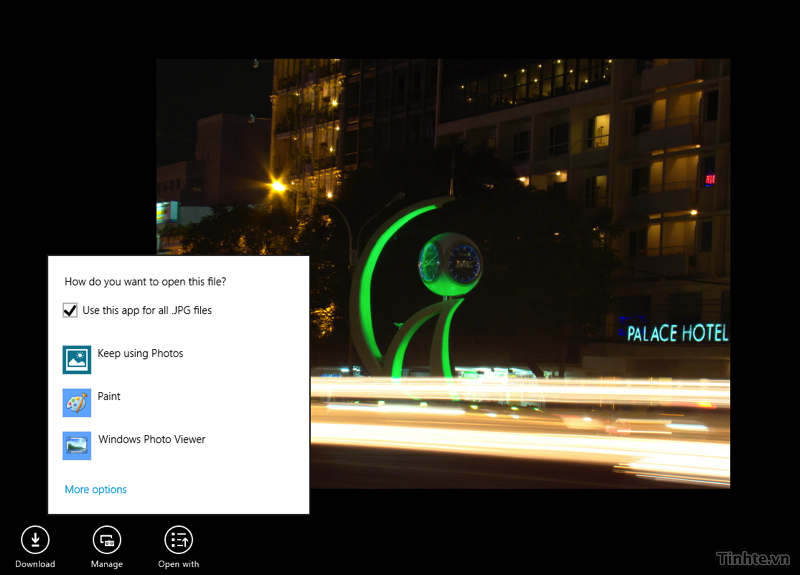 Screen Shot 2012-10-30 at 12.04.05 PM.jpg