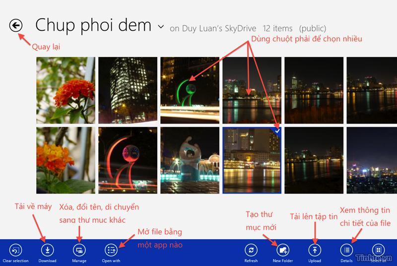Screen Shot 2012-10-30 at 12.04.17 PM.jpg