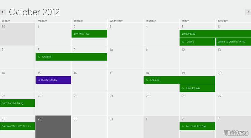 Screen Shot 2012-10-29 at 6.33.12 PM.jpg