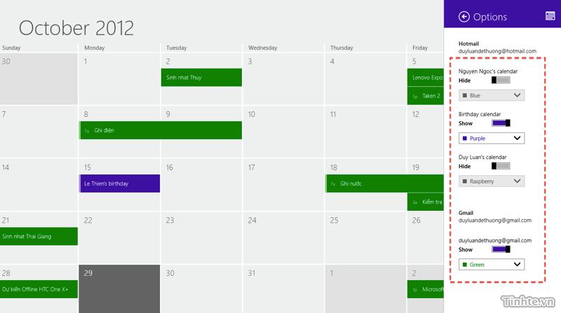 Screen Shot 2012-10-29 at 6.33.22 PM.jpg