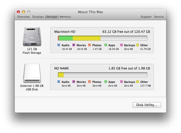 Screen Shot 2012-11-02 at 9.09.08 AM.jpg