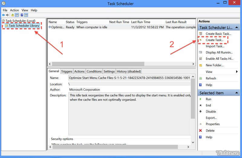 Screen Shot 2012-11-04 at 7.11.10 AM.