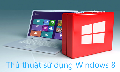 windows-8-starter1.jpg