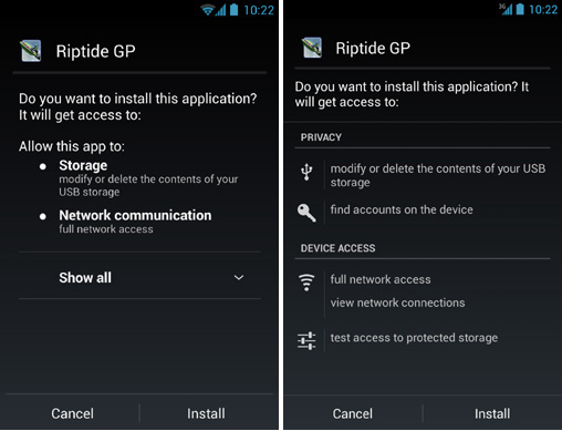 android-42-app-permissions.jpg