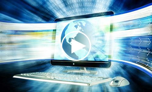 xl_bigstock_Fast_Internet_624.jpg