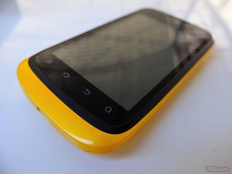 HCM - Smartphone Viettel