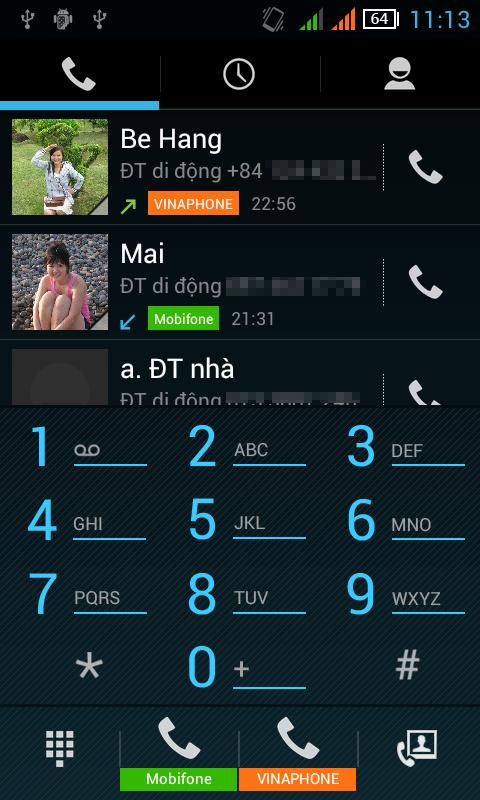 screenshot_1106111308.
