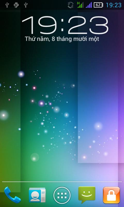 screenshot_1108192344.