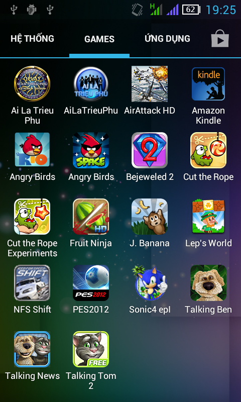 screenshot_1108192521.