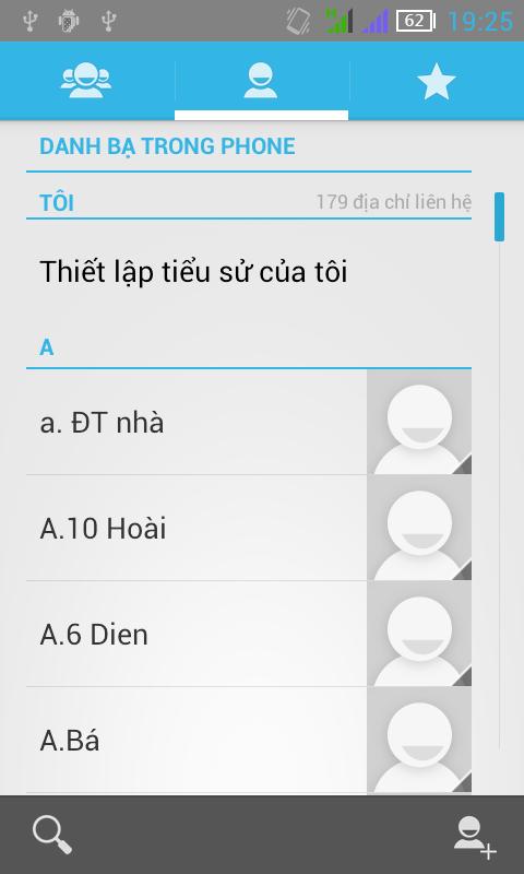 screenshot_1108192550.