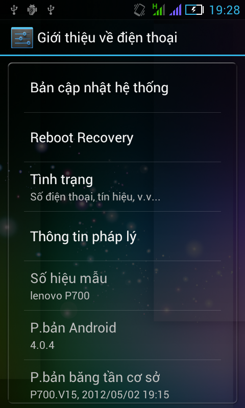 screenshot_1108192823.