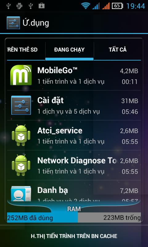 screenshot_1108194440.