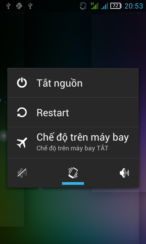 screenshot_1108205325.