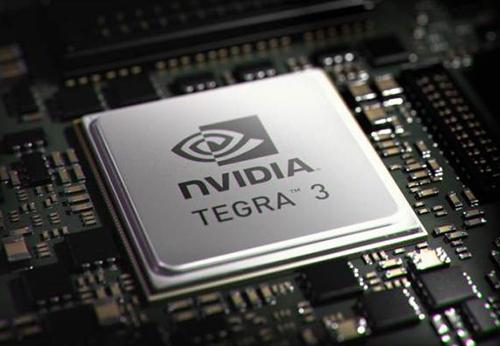 tegra-3.jpg