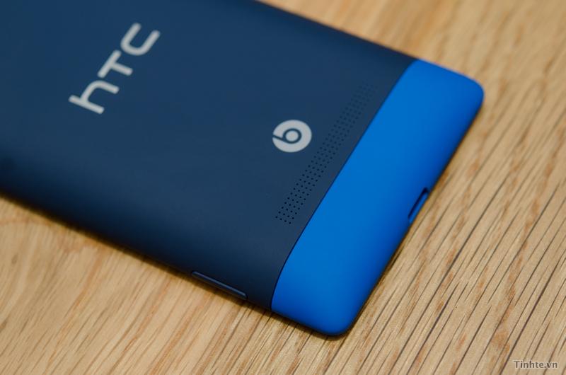 HTC Windows Phone 8S, 09-11-12-08.