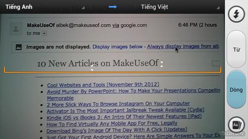 Screenshot_2012-11-10-21-27-30.jpg